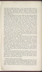 The History of Mary Prince, A West Indian Slave -Page 4